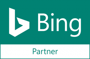 Bing Partner - 360.Agency
