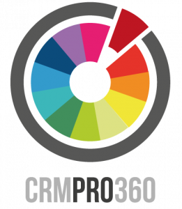CRM Pro 360 - 360.Agency