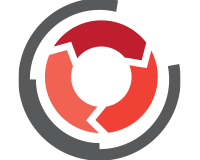 Logo_CRM360