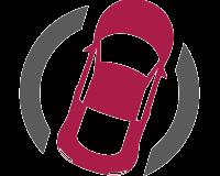 Logo_SHOROOM360