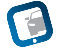 Logo_WEBMOBILE360