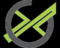 Logo_XMS360