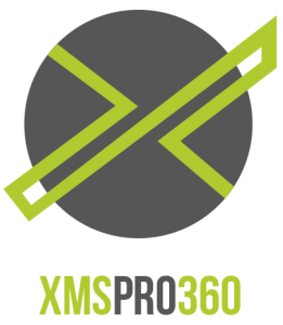 XMS Pro 360_Web and mobile solutions_360.Agency