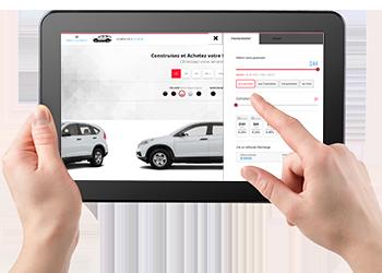 SHOWROOM 360-v2_vente vehicule en ligne_360.Agency