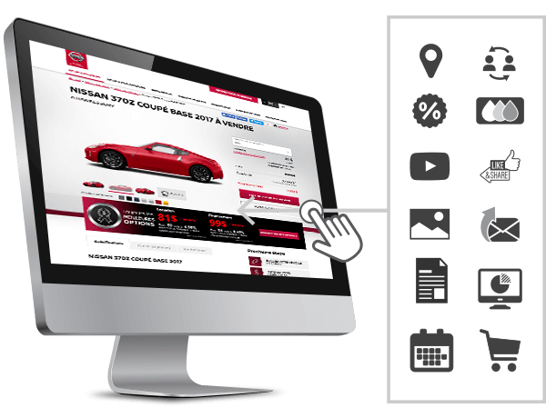CUSTOMWEBSITE360_Site_web_personnalisé_logo
