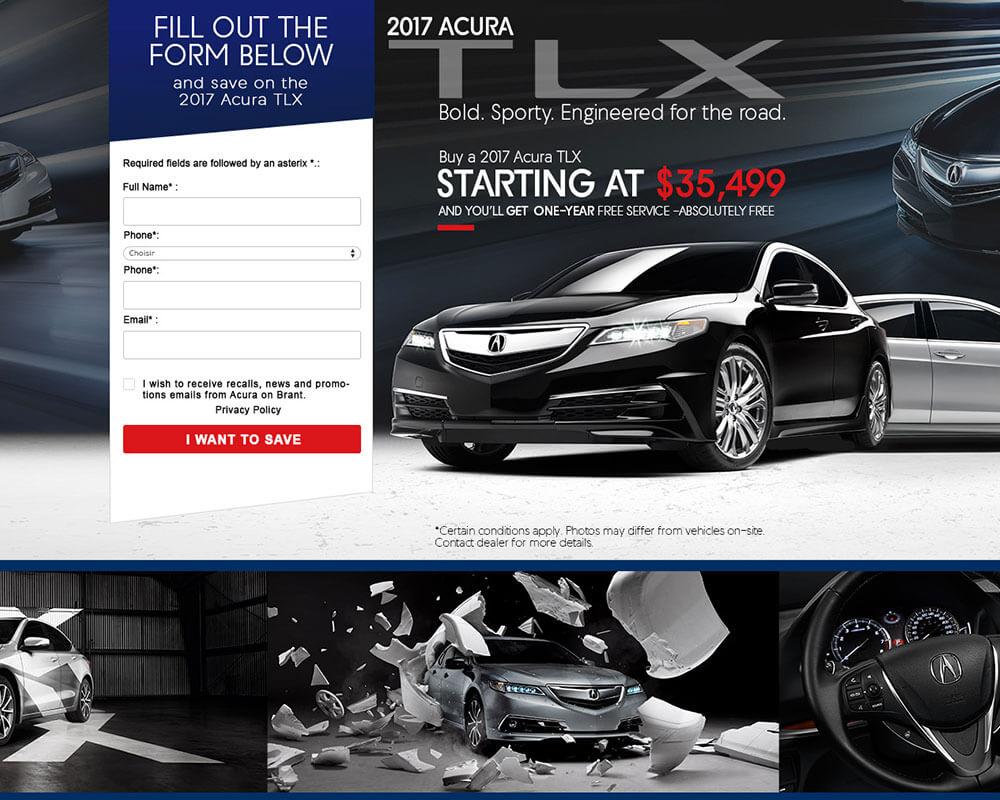 Acura-TLX