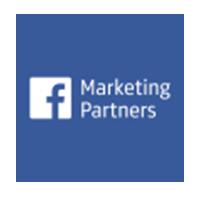 Facebook partner - 360.Agency