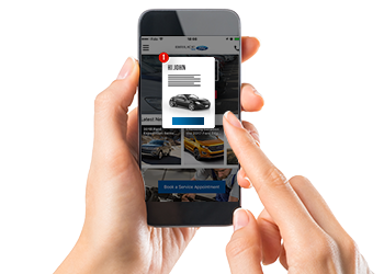 WEBMOBILE 360_dealership web app_360.Agency