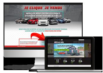 MICROSITE 360_sites stratégiques_360.Agency