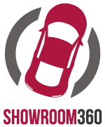 SHOWROOM 360 - 360.Agency