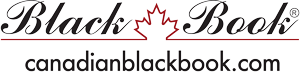 TRADE 360 - BLOG - canadian black book - 360.Agency