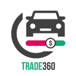 TRADE 360_online trade-in estimator_360.Agency