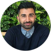 Safwan Choudhry - Media Director Ontario - Why Programmatic is the Future of Digital Marketing