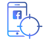 icon-facebook-marketplace-app-bleu