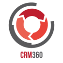 CRM 360_opportunity management_360.Agency