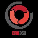 CRM 360_gestion d'opportunités_360.Agency