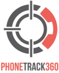 PHONETRACK 360_call management_360.Agency