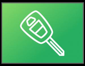 digital delivery dashboard - icon 2 - CRM 360 - 360.Agency
