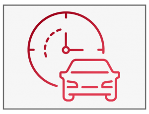 digital delivery dashboard - icon 4 - CRM 360 - 360.Agency