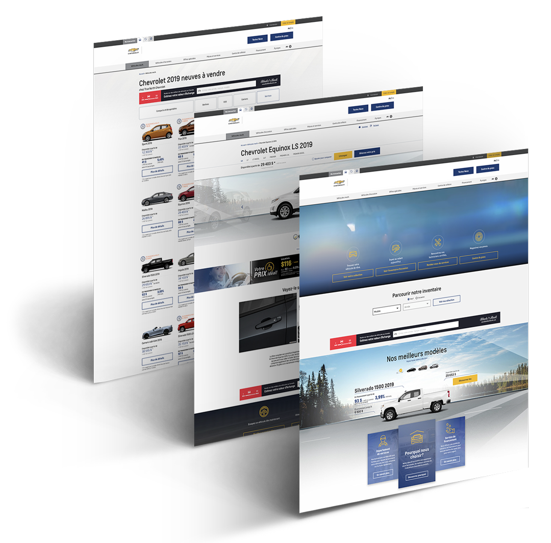 trade-conversion-siteweb-360.Agency