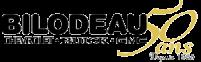 logo-bilodeau