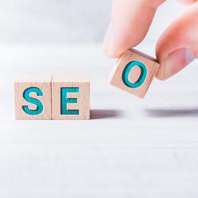 Améliorez votre SEO - 360.Agency s'associe à Google Mon Entreprise - marketing concession canada