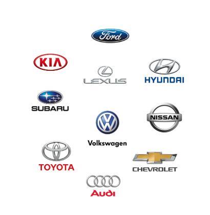 Concessions automobiles & commerce en ligne : une révolution déjà en route - 360.Agency