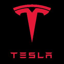 Tesla-logo- disruptop commerce de détail automobile