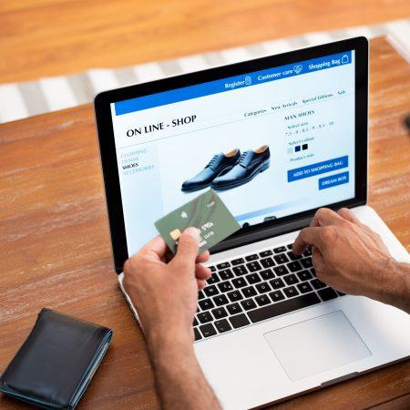 industrie de la mode - avenir du commerce de détail selon 360.agency C2 Montreal