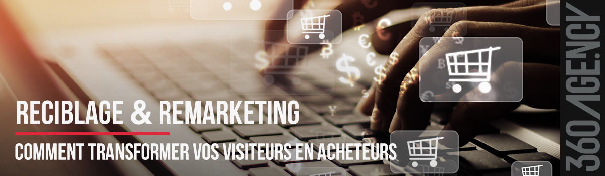 BLOG_remarketing and reciblage_360.Agency