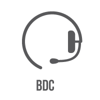 BDC 360_business development_360.Agency