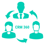 BDC 360_continuous coaching_360.Agency