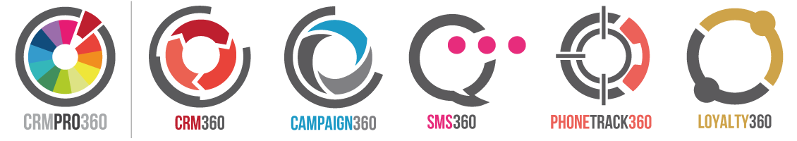 CONSULTING 360_suite crm pro_360.Agency