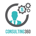 CONSULTING 360_business development_360.Agency