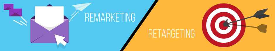 BLOG_Remarketing vs retargeting_360.agency