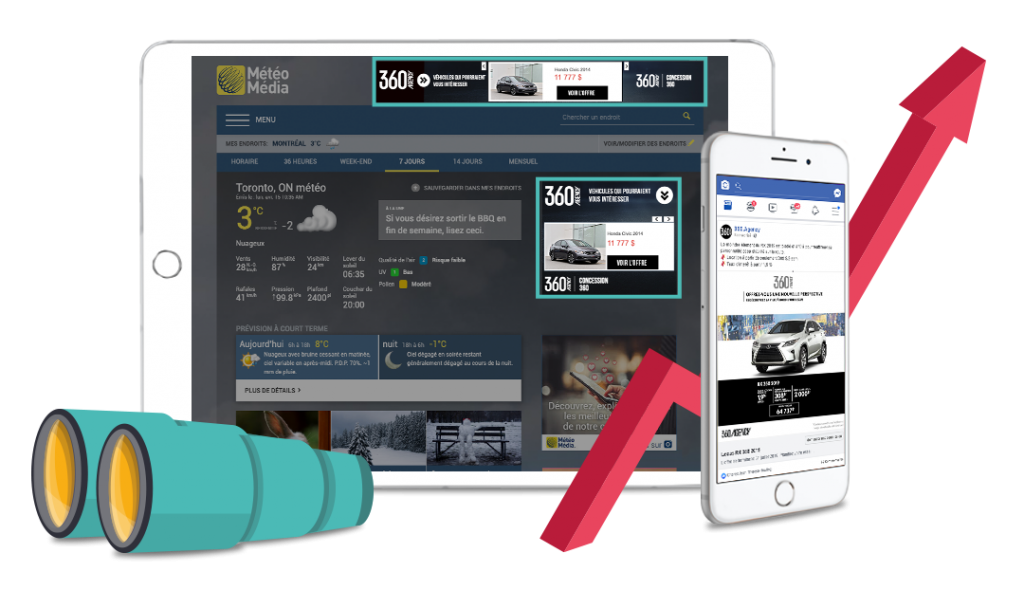 ADS 360_ publicité numérique personalisée_360.Agency
