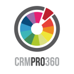 ADS 360_crm pro 360_360.Agency