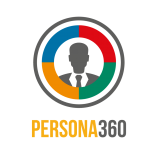 ADS 360_persona_360.Agency