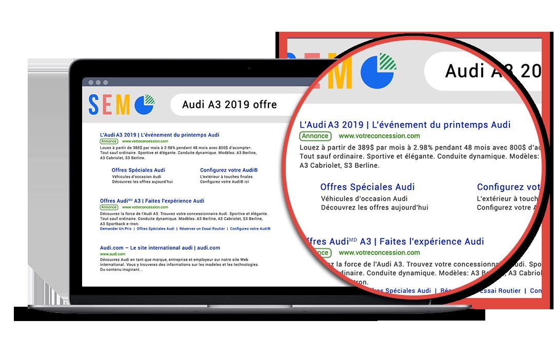 ADS 360_publicité sur les moteurs de recherche_360.Agency