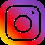 Instagram_360.Agency
