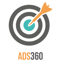 ADS 360_Personalized Digital Advertising_360.Agency