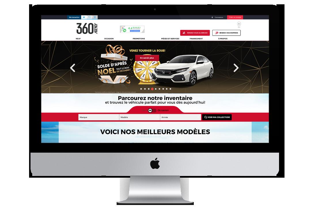CONVERSION 360_carrousel promotion saison_360.Agency