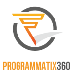 PROGRAMMATIX 360_Technologies de la programmatique_360.Agency