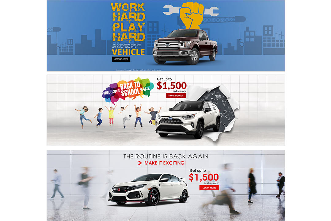 CONVERSION 360_header season promotion_360.Agency