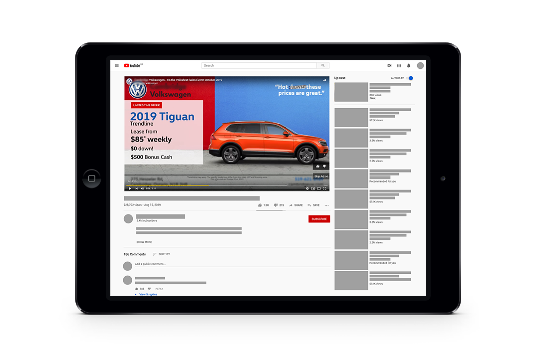 PROGRAMMATIX 360_youtube-ads_360.Agency