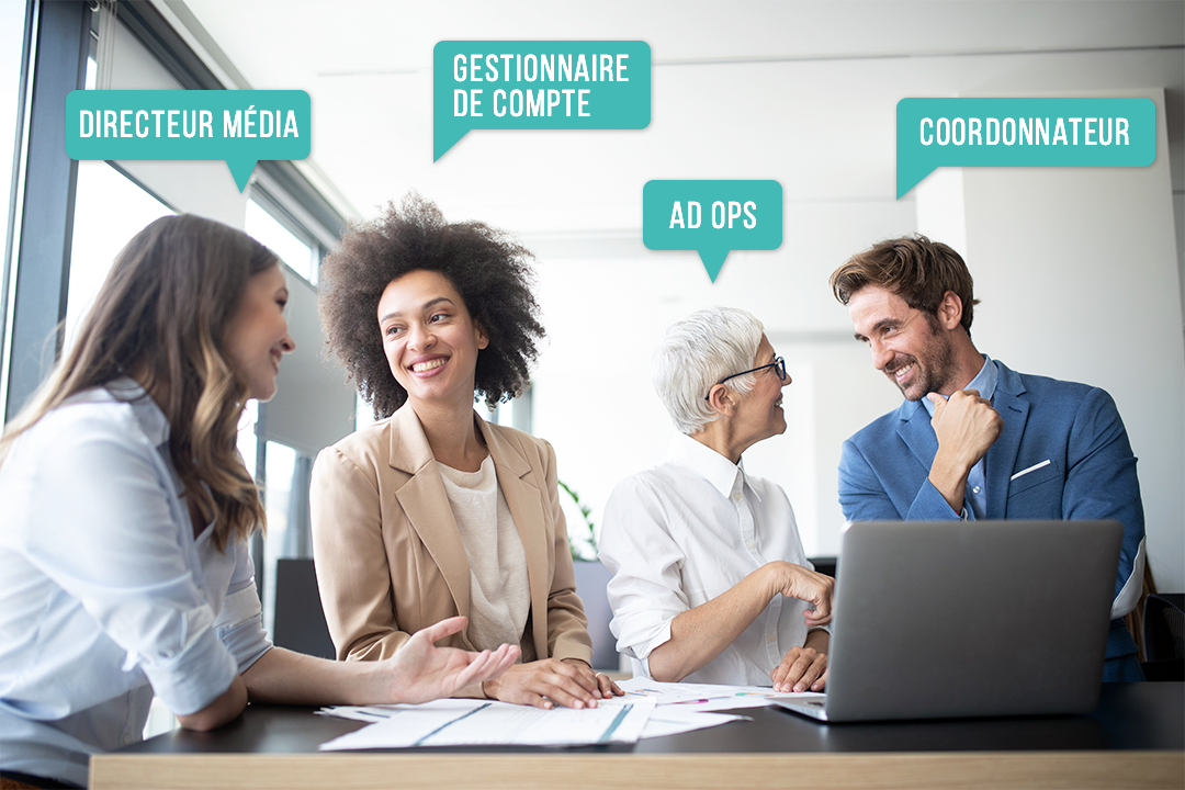 ADS 360_equipe d'experts_360.Agency