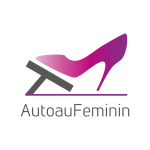 CONTENT 360_autoaufeminin_360.Agency