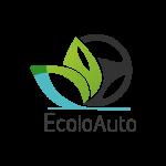 CONTENT 360_ecoloauto_360.Agency
