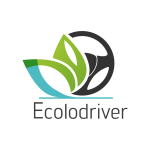 CONTENT 360_ecolodriver_360.Agency