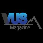 CONTENT 360_vus magazine_360.Agency